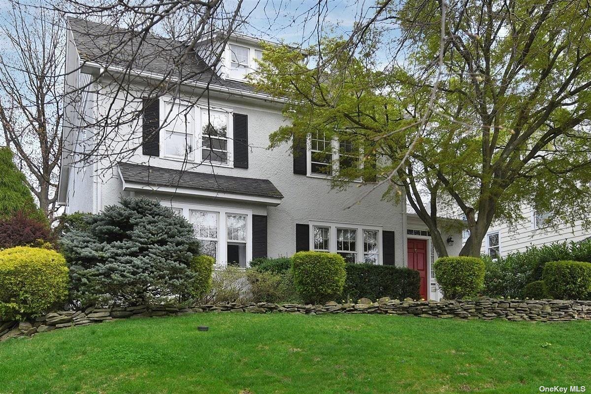 26 Hillcrest Avenue, Douglaston, NY 11363 - MLS#: 3303887