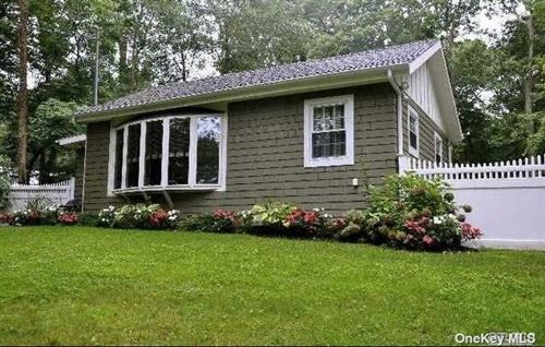 Photo of 19 Kettle Knoll Path, Miller Place, NY 11764 (MLS # 3299888)