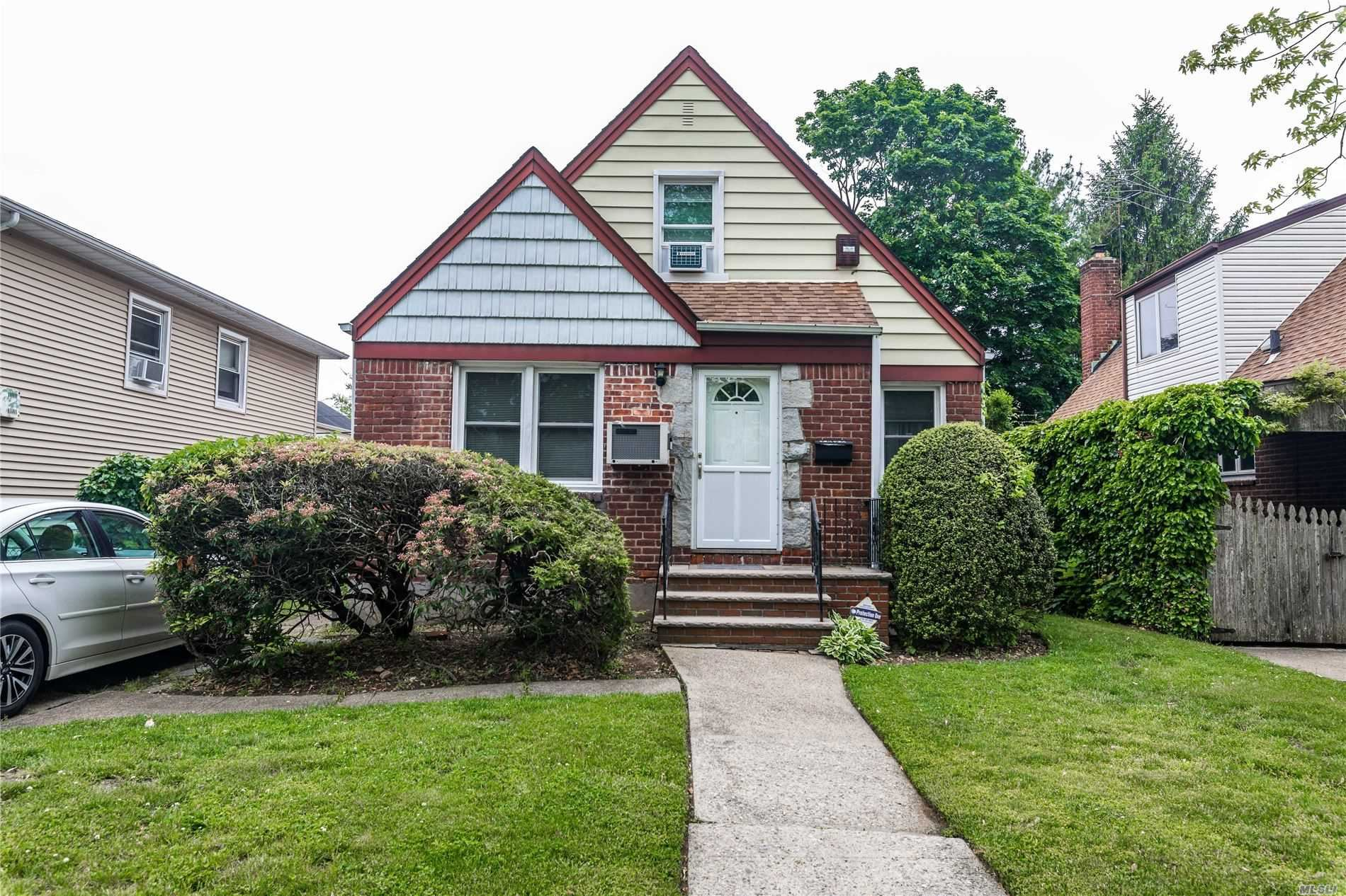 78-26 267th St, Floral Park, NY 11004 - MLS#: 3218888