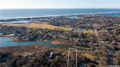Photo of 5 Penniman Point Road, Quogue, NY 11959 (MLS # 3289889)