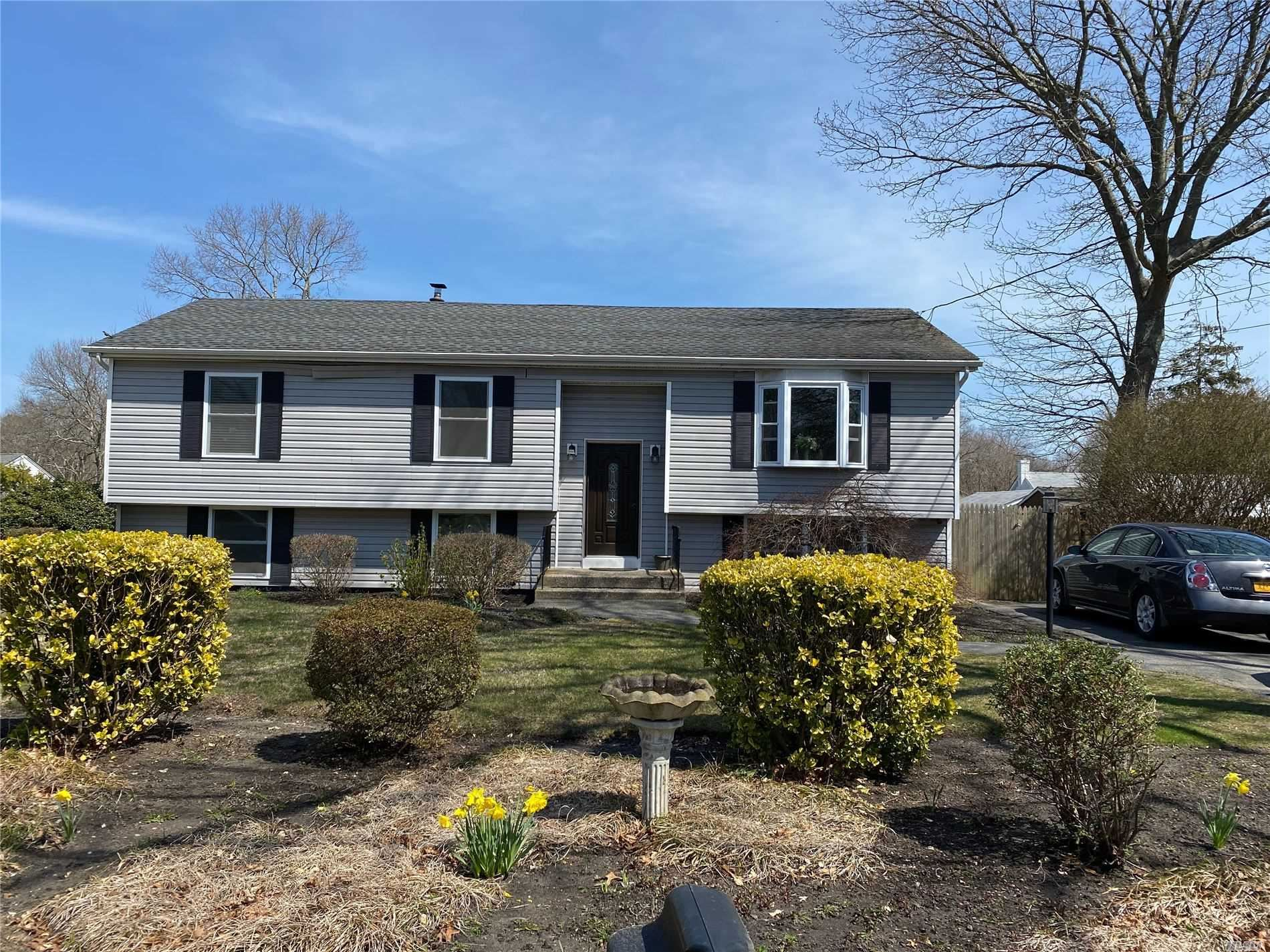 31 Concord Rd Rd, Shirley, NY 11967 - MLS#: 3210889