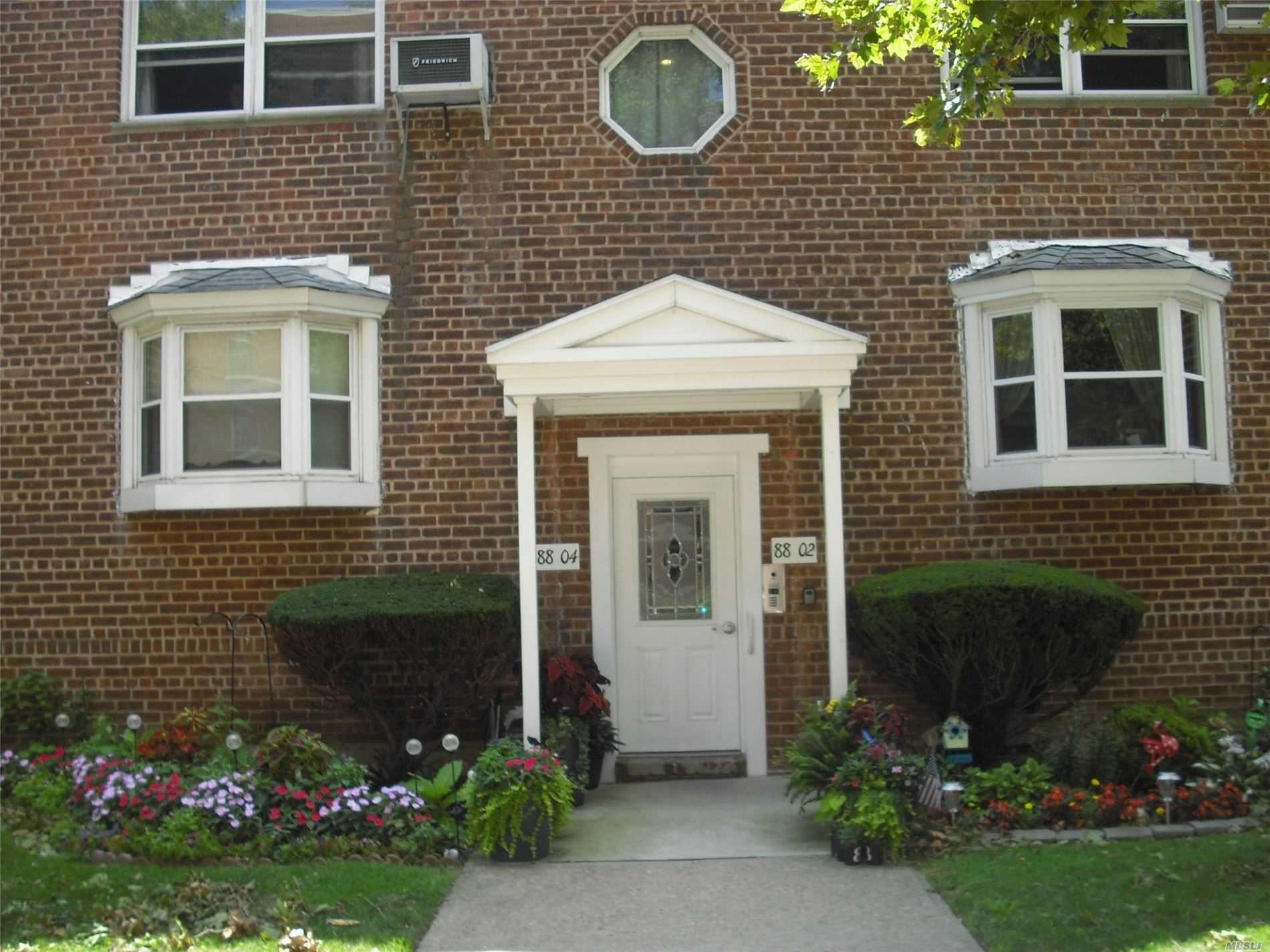 88-04 155 Avenue #1, Howard Beach, NY 11414 - MLS#: 3239889