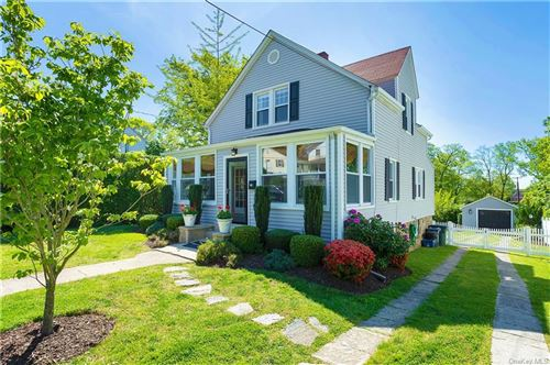 Photo of 68 Halstead Avenue, Port Chester, NY 10573 (MLS # H6037890)
