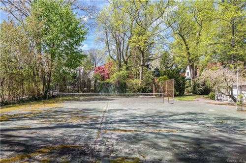 Photo of 629 California Road, Bronxville, NY 10708 (MLS # H6048890)