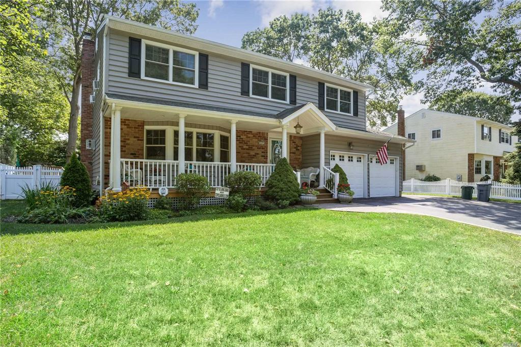 67 Carrie Avenue, Sayville, NY 11782 - MLS#: 3150890