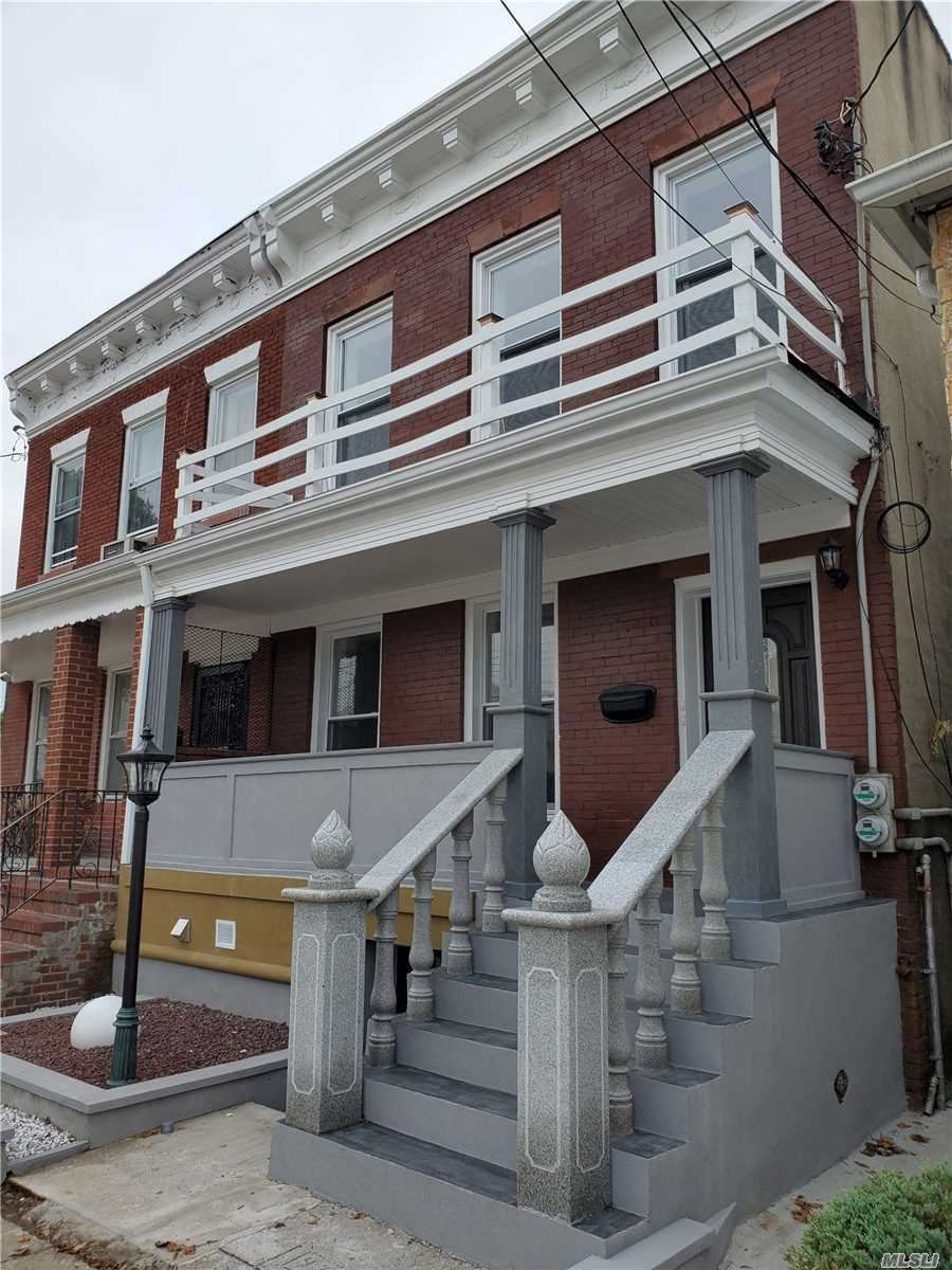 97-18 87th St, Ozone Park, NY 11416 - MLS#: 3242890