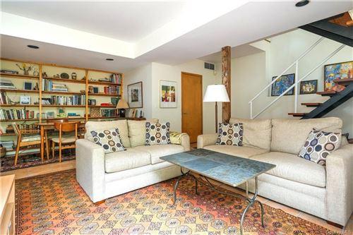Tiny photo for 422 Long Hill Road E, Briarcliff Manor, NY 10510 (MLS # H6058891)