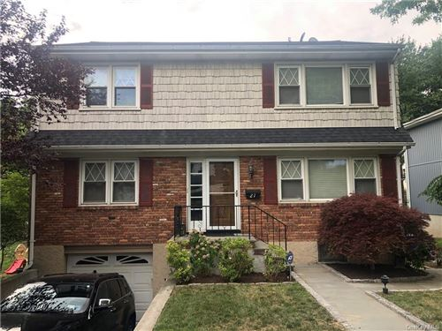 Photo of 27 Highview Avenue, Rye Brook, NY 10573 (MLS # H6059891)
