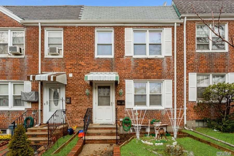 255-23 East Williston Avenue, Floral Park, NY 11001 - MLS#: 3198891