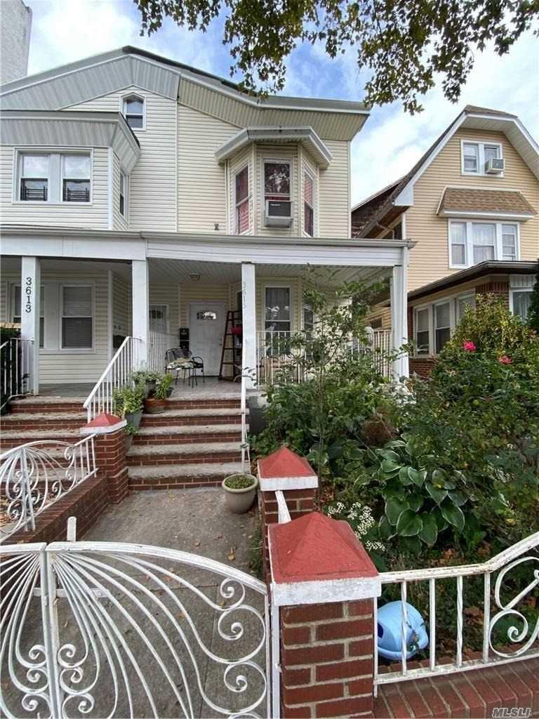 3615 Avenue J, Brooklyn, NY 11210 - MLS#: 3270891