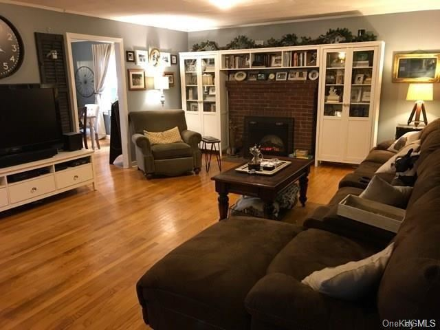 Photo of 4407 Route 94, Florida, NY 10924 (MLS # H6071891)