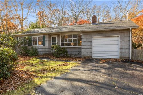 Photo of 2350 Haywaters Rd, Cutchogue, NY 11935 (MLS # 3181892)