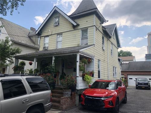 Photo of 29 Park Place, New Rochelle, NY 10801 (MLS # H6058892)