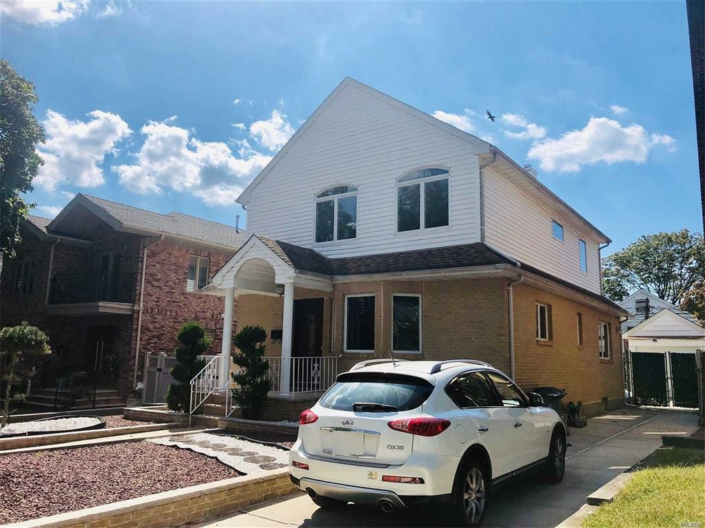 75-56 181st Street, Fresh Meadows, NY 11366 - MLS#: 3165892