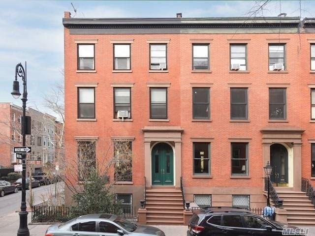 109 State Street, Brooklyn Heights, NY 11201 - MLS#: 3223892