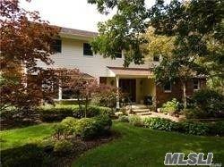 4 Seward Drive, Dix Hills, NY 11746 - MLS#: 3271892