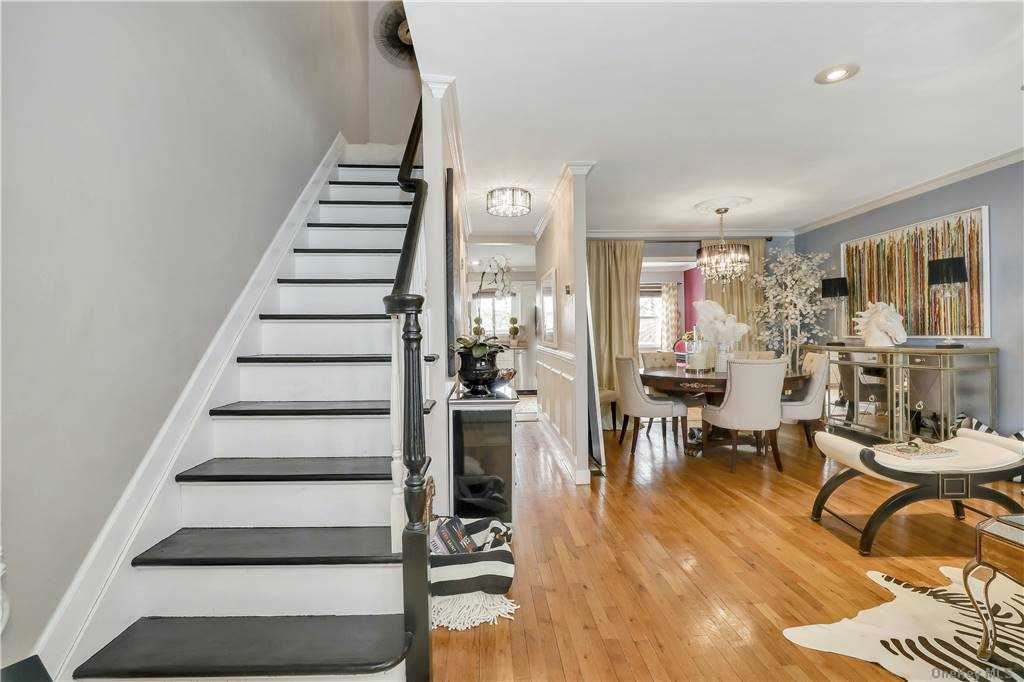 63-55A Douglaston Parkway #42, Douglaston, NY 11362 - MLS#: 3287892