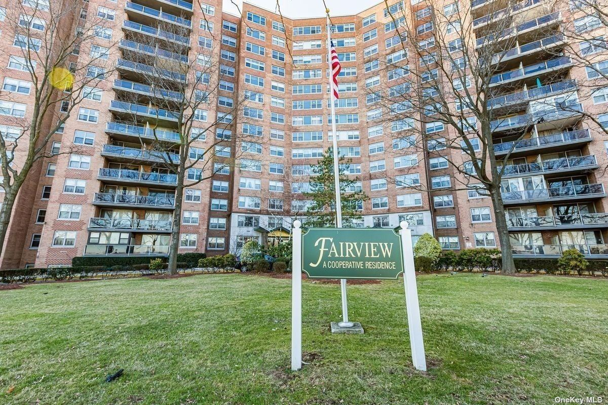 61-20 Grand Central Parkway #A307, Forest Hills, NY 11375 - MLS#: 3312892