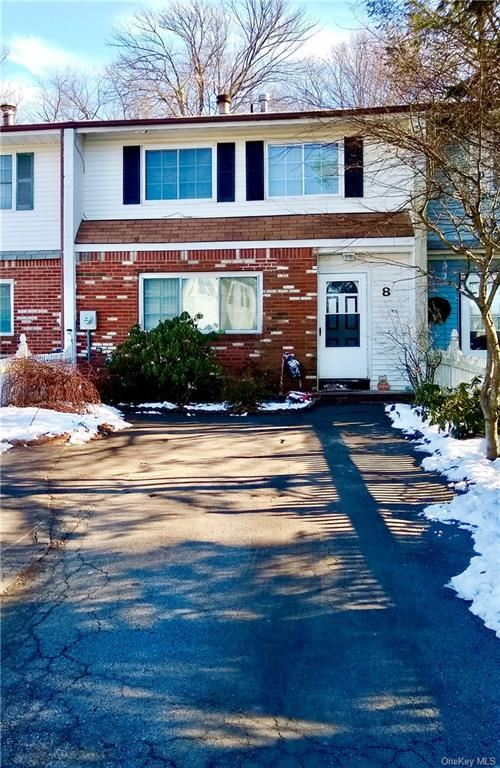 Photo of 8 Spruce Peak Road, Middletown, NY 10940 (MLS # H6090892)
