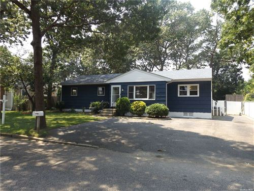 Photo of 1474 Grundy Avenue, Holbrook, NY 11741 (MLS # 3333893)