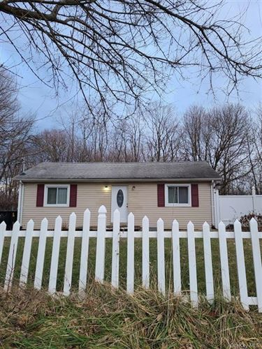 Photo of 41 Berea Road, Walden, NY 12586 (MLS # H6090893)