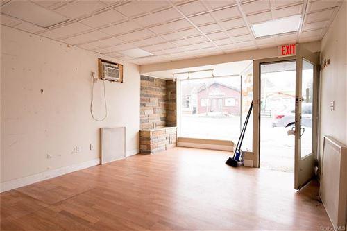 Tiny photo for 153 Sullivan Street, Wurtsboro, NY 12790 (MLS # H6098893)