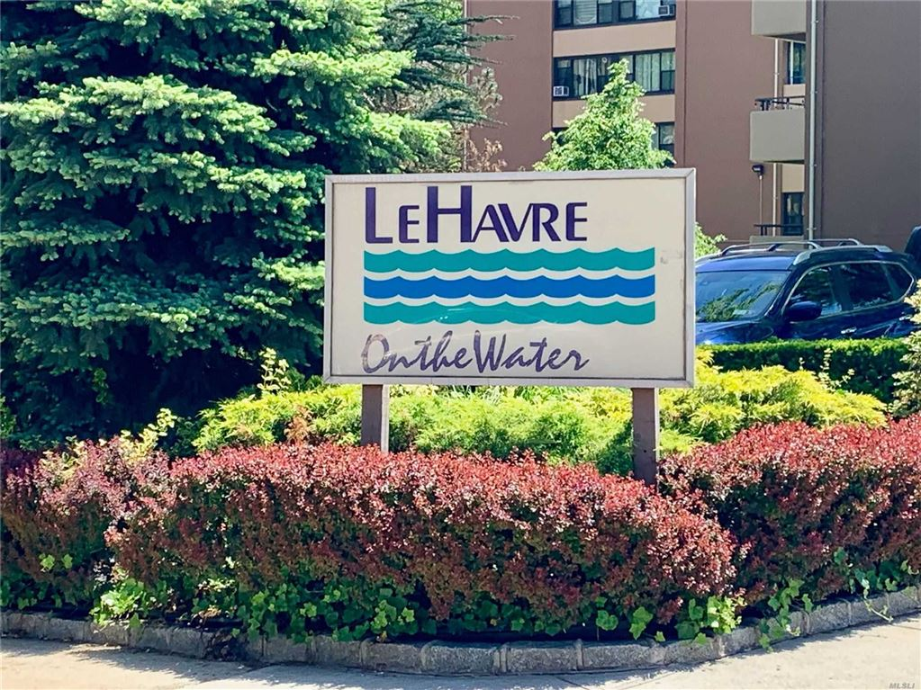 162-10 Powells Cove #7C, Beechhurst, NY 11357 - MLS#: 3144893