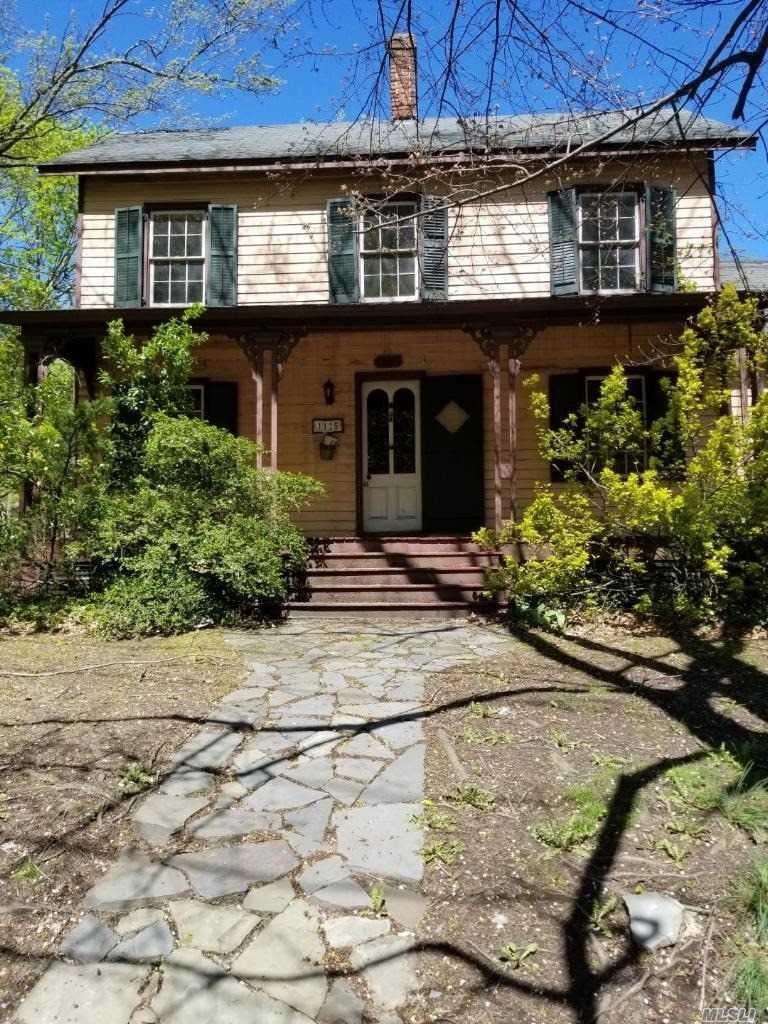 1125 Old Northern Boulevard, Roslyn, NY 11576 - MLS#: 3181893
