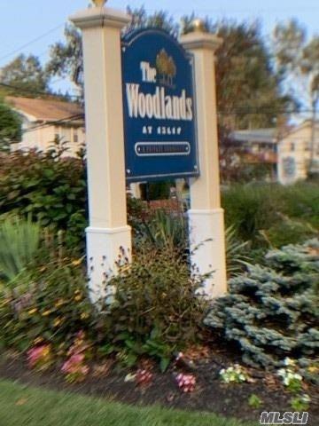 91 Cardinal Lane, Islip, NY 11751 - MLS#: 3252893