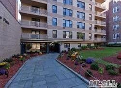 65-50 Wetherole Street #5G, Rego Park, NY 11374 - MLS#: 3274893