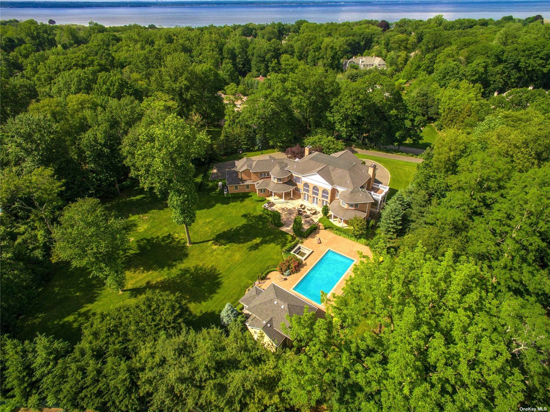 21 Harriman Drive, Sands Point, NY 11050 - MLS#: 3336893