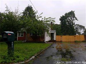 Photo of 534 Raynor Ave, Riverhead, NY 11901 (MLS # 3140894)
