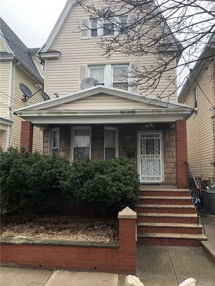 88-17 90th Street, Woodhaven, NY 11421 - MLS#: 3196894