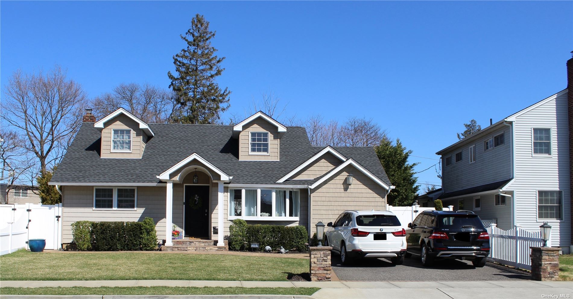 2089 Dale Place, Seaford, NY 11783 - MLS#: 3298894