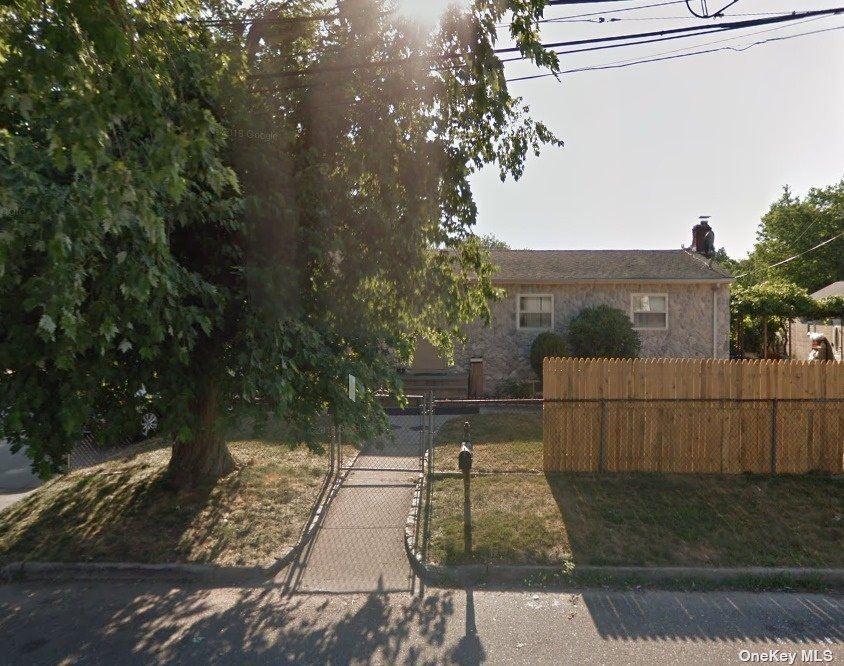 1746 Stein Drive, Bay Shore, NY 11706 - MLS#: 3320894
