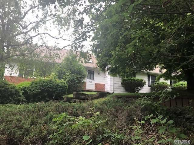 20 Broad View Circle, Wading River, NY 11792 - MLS#: 3097895