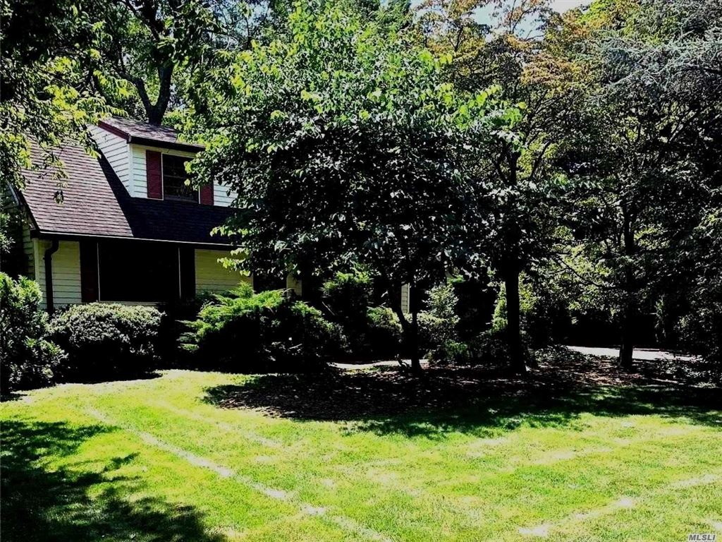 14 James Place, St. James, NY 11780 - MLS#: 3154895