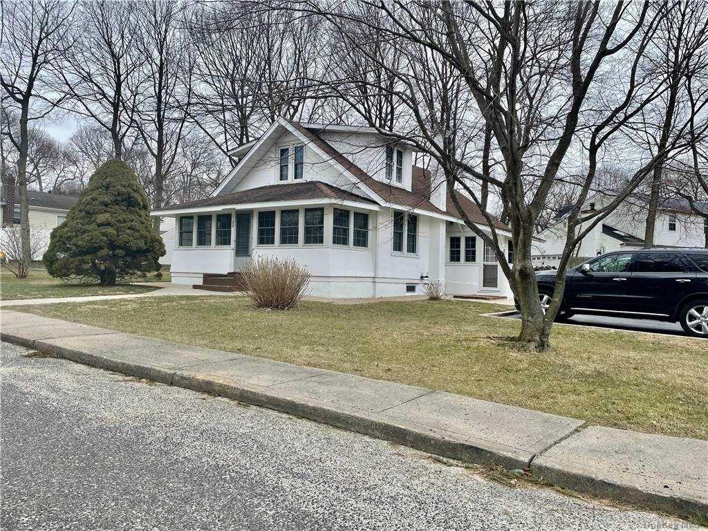 26 E Lake Terrace, Ronkonkoma, NY 11779 - MLS#: 3292895