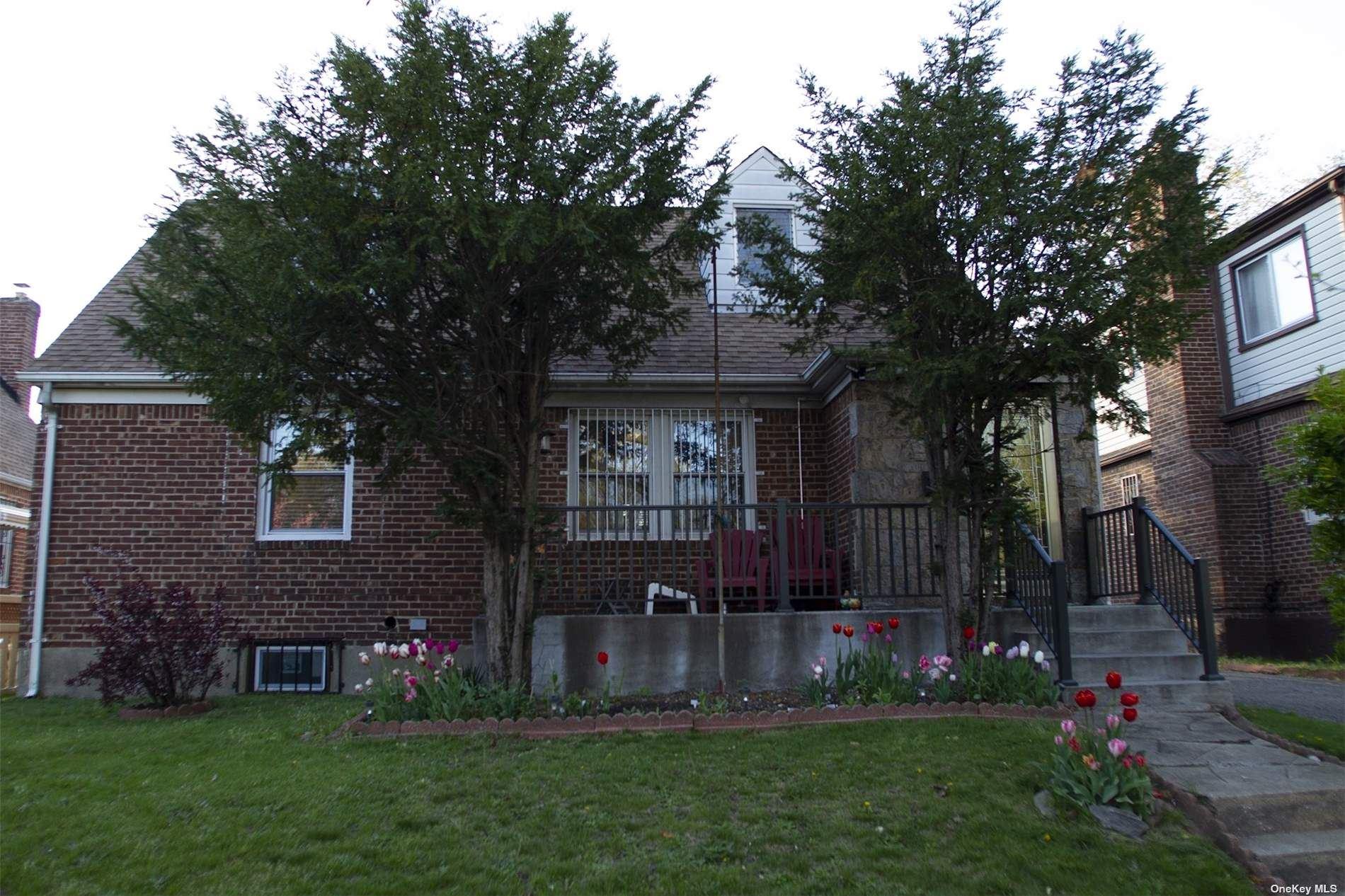 114-116 231st Street, Cambria Heights, NY 11411 - MLS#: 3306895