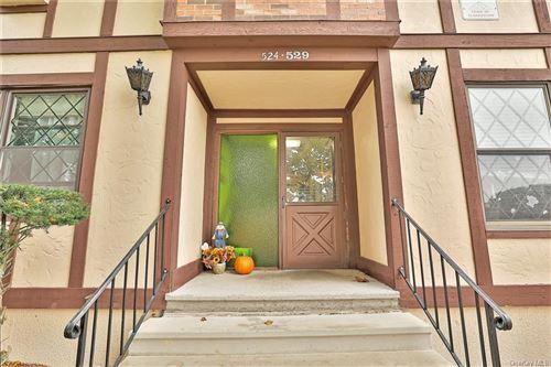 Photo of 525 Sierra Vista Lane, Valley Cottage, NY 10989 (MLS # H6078896)