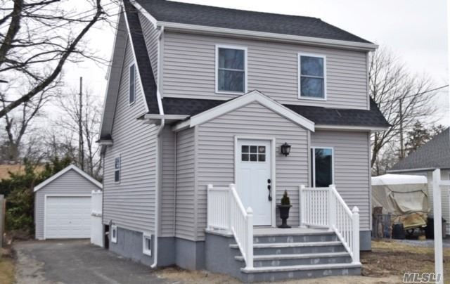 21 Highland Avenue, Patchogue, NY 11772 - MLS#: 3102896