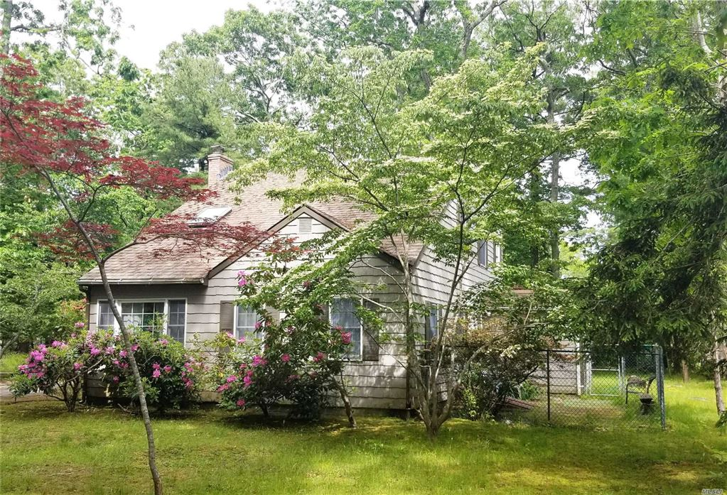 1900 Paradise Shores Road, Southold, NY 11971 - MLS#: 3116896