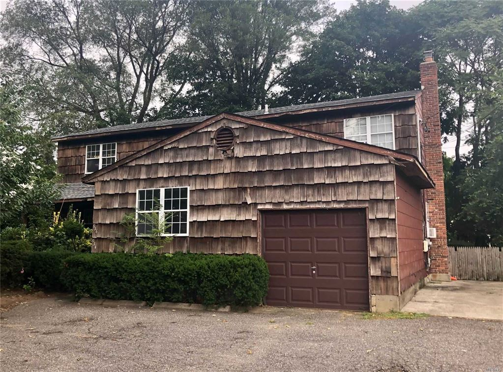 634\/636 Old Country Road, Plainview, NY 11803 - MLS#: 3155896