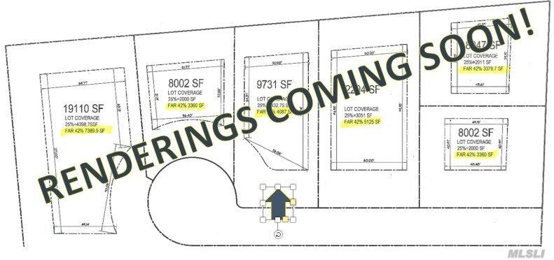 220C Killarney Lane, Rockville Centre, NY 11570 - MLS#: 3204896