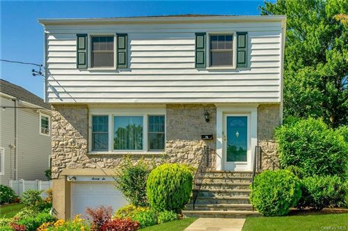 Photo of 76 Tuckahoe Avenue, Eastchester, NY 10709 (MLS # H6038897)