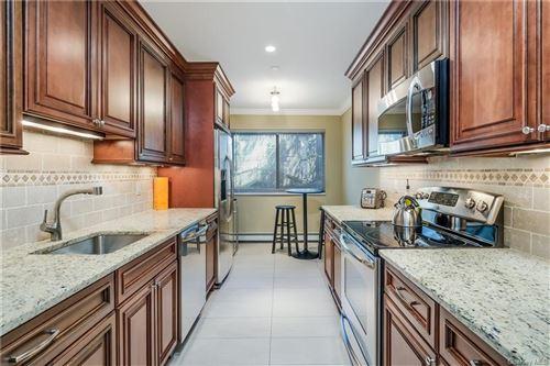 Photo of 50 Dekalb Avenue #N2, White Plains, NY 10605 (MLS # H6058897)