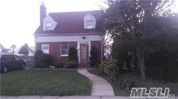 64 Ingraham Boulevard, Hempstead, NY 11550 - MLS#: 3159897