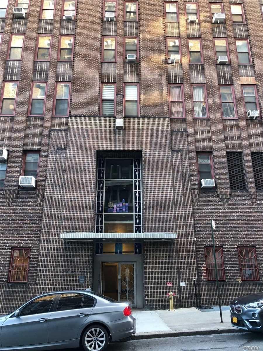 310 Riverside Drive #419, New York, NY 10025 - MLS#: 3215897
