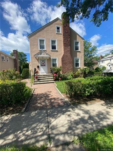Photo of 20 Marion Avenue #2, Harrison, NY 10528 (MLS # H6054898)