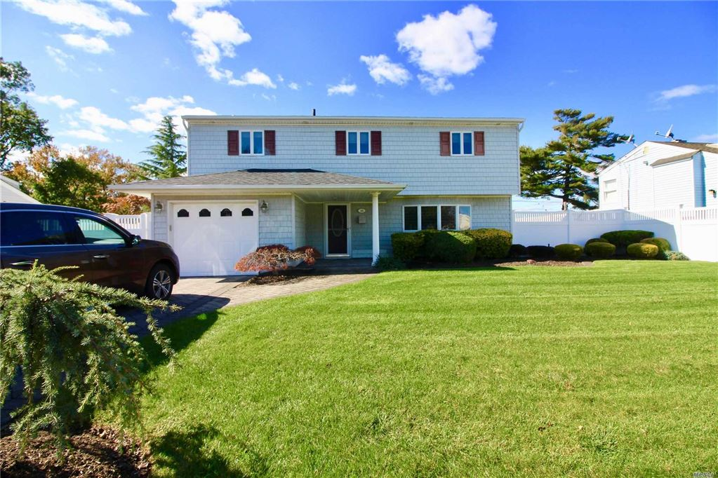 16 Lois Lane, Farmingdale, NY 11735 - MLS#: 3173898